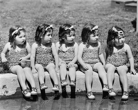 dionne quintuplets 70 best images about dionne quintuplets on pinterest ontario may 17 and photo sessions