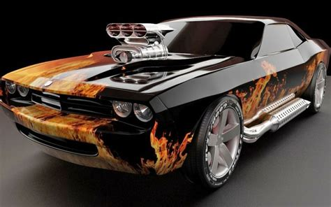 Cars Muscle Cars Chevrolet Vehicles Muscle