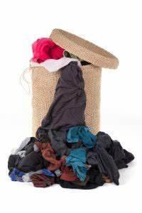 Wäsche Waschen Sortieren : w sche richtig waschen tipps f r perfekt gereinigte w sche ~ Eleganceandgraceweddings.com Haus und Dekorationen