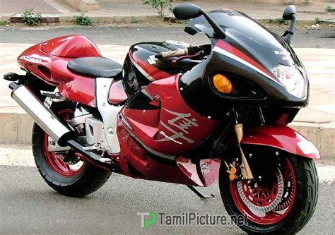 Modified Bikes Images by Altered Modified Pulsar Bikes Photos Quot Tamil South