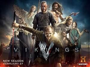 Vikings | TV Shows | Pinterest | TVs, Vikings and Vikings tv