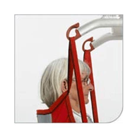 etac molift easy slings locamedic