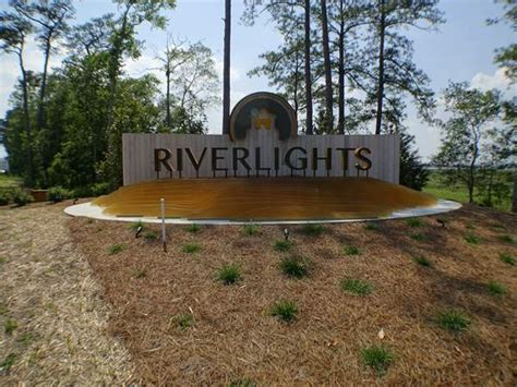 riverlights wilmington nc homes for sale