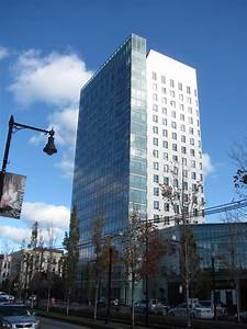 File:West Village Residence H, Northeastern University ...