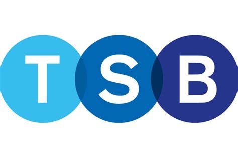 TSB complete legal transfer of former Northern Rock deals ...