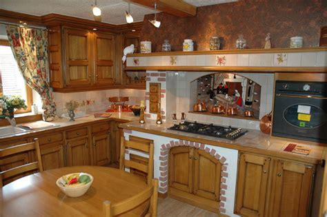 meuble de cuisine rustique agencements d 39 interieur tous les fournisseurs