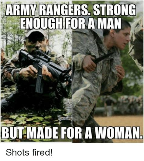 Army Strong Meme - fire memes on sizzle mixtapes and television
