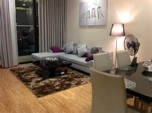 times city apartment rental 2 bedroom with modern and