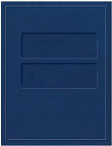 Top Staple Tax Folder With Pocket And Windows Ttrcxx