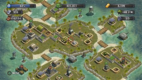 siege playstation battle islands now available on psn pixel gaming