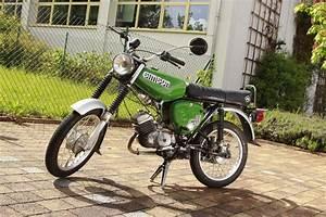 Simson S51 Zündkerze : simson s51 angebote gesuche mofa und moped europa ~ Jslefanu.com Haus und Dekorationen