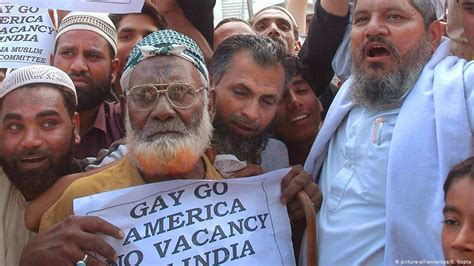 A Gay Imam′s Quiet Revolutionary Islam In South Africa
