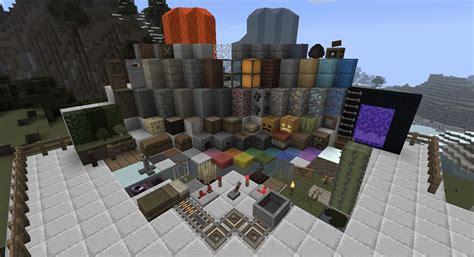 minecraft texture minecraft ii