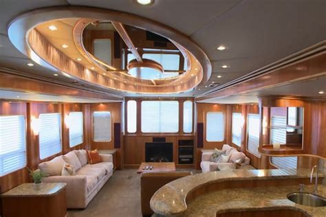 big luxury houses  wheels vehicles