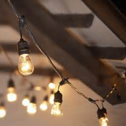 rent café lights edison light iowa wedding event lighting