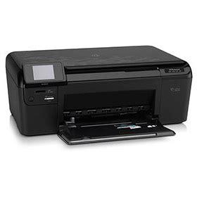impressora a laserjet 1018 driver de baixar programa