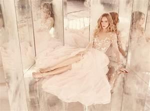 hayley paige wedding dresses fairytale brides With hayley wedding dress