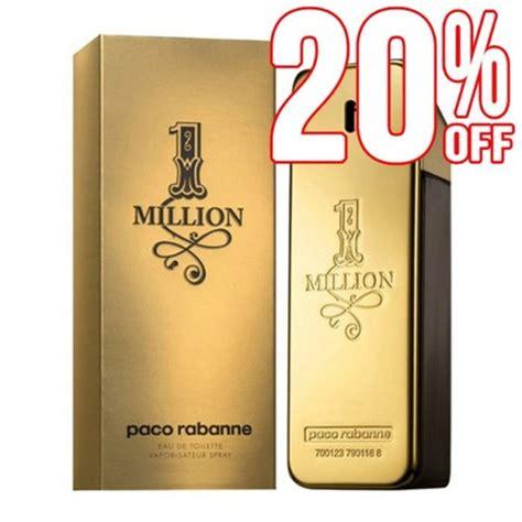calvin klein be perfume 100 original 200ml perfume 1 million 200 ml eau de toilette car interior design