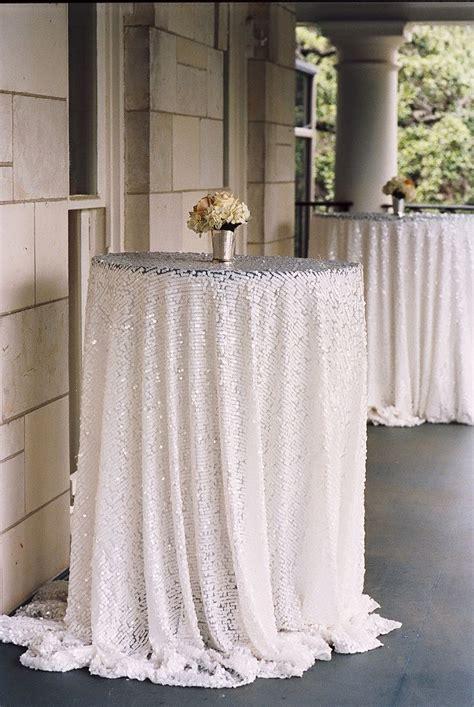 Tablecloths Glamorous Tablecloths Wedding Cheap