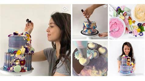 instagram album zehn fotos  einem beitrag computer bild