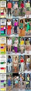 Farben Kombinieren Kleidung : instyle color issue neutral know how mode farbkombi pflege kleidung outfit und mode ~ Orissabook.com Haus und Dekorationen