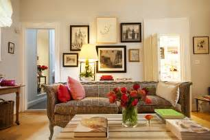 home interiors pictures konig at home in manhattan the selby