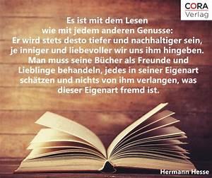 Musik Zum Lesen : recht hat er buch lesen zitat junk bookshop pinterest book worms book quotes und books ~ Orissabook.com Haus und Dekorationen