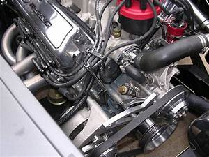 Water Pump Bypass Questions Help Please