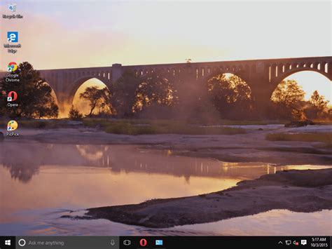 Themes For 10 Best Themes For Windows 10 To Right Now