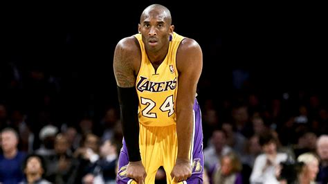 2010 11 Nhl Standings by Sn Sources Kobe Bryant Wants New Lakers Coach Next Year