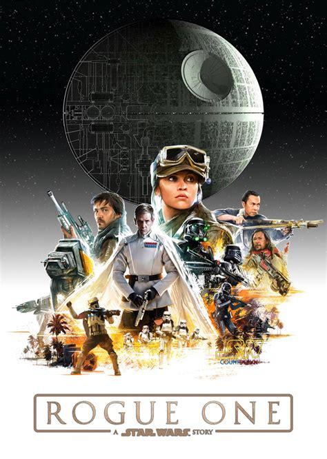rogue   star wars story  imgdaycom