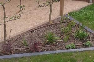 Système D Arrosage Goutte À Goutte : arrosage et r cup ration d 39 eau couleur jardin ~ Melissatoandfro.com Idées de Décoration
