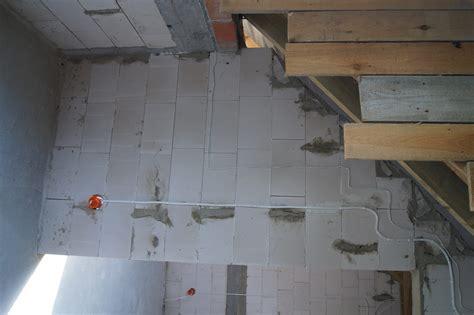 instalacja elektryczna w domu jednorodzinnym systemem gospodarczym