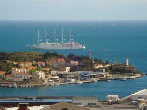 chambres d hotes port vendres bienvenue chambre d 39 hôtes à port vendres pyrénées orientales