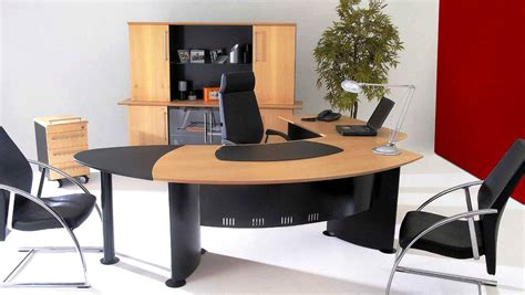modern bureau modern office desks for small spaces modern desks for