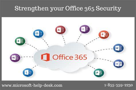 xbox help desk number microsoft help desk support microsoft 365 microsoft help desk