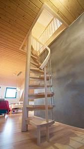 Kosten Für Dachausbau Berechnen : die besten 25 treppe dachboden ideen auf pinterest ~ Lizthompson.info Haus und Dekorationen
