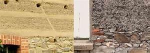 Mur En Pisé : la construction en pis dans notre r gion patrimoine et ~ Melissatoandfro.com Idées de Décoration