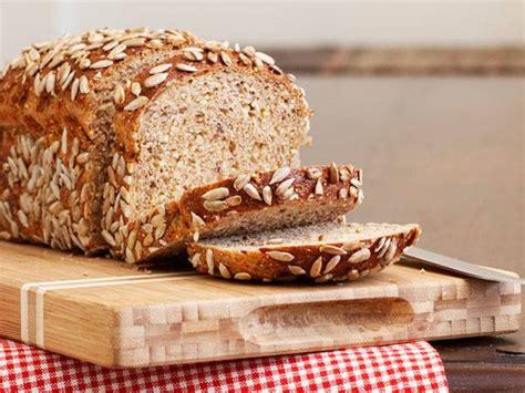Kann Brot Wirklich Schlank Machen?