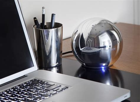 Office Gadgets 2017 amazing office gadgets that will ease your everyday tasks