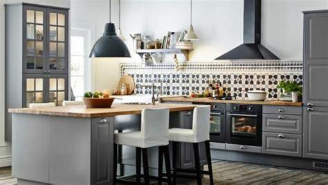 modele cuisine grise lustre ikea cuisine luminaires ikea suspensions on