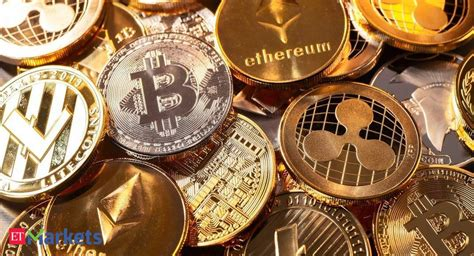 bitcoin price: Top Cryptocurrency Prices Today: Cardano ...