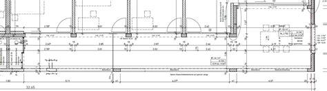Marmor Preis Pro M2 3576 by Balkon Kosten Pro M2 Fliesen Verlegen Kosten 12