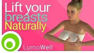 Breast Lift  Exercises To Firm And Shape Your Breasts