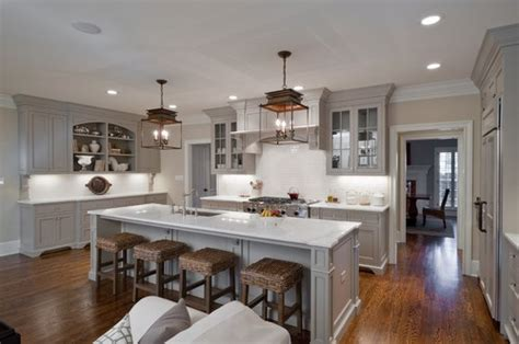 kitchen cabinets atlanta tips tricks for painting oak cabinets evolution of style 1505