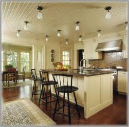 lighting for kitchens ideas how to choose the right ceiling lighting for your kitchen