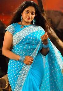actress sexy photos south indian actress hot photos in saree With kavya madhavan bathroom