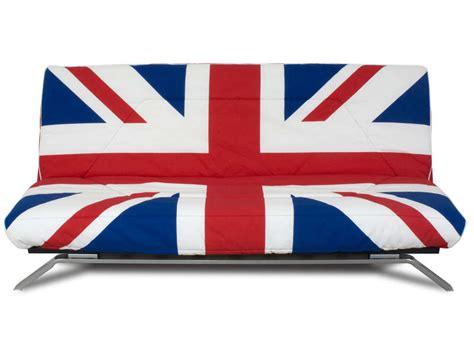 canapé lit en anglais canapé clic clac en anglais maison et mobilier d 39 intérieur
