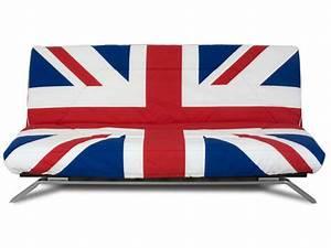 Mobilier En Anglais : canap clic clac en anglais maison et mobilier d 39 int rieur ~ Melissatoandfro.com Idées de Décoration