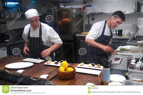 cuisine de gordon ramsay cuisine de restaurant de gordon ramsay image 233 ditorial